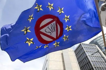 ΟΚΔΕ-Σπάρτακος: Θέσεις για τηνΕυρώπη