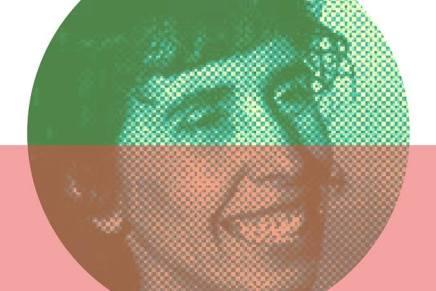 Η αλληλεγγύη δεν είναι έγκλημα – Η Λόλα Γκουτιέρεζ είναιαθώα