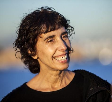 Lola Gutierrez: Η αλληλεγγύη δεν ποινικοποιείται(19/12/2018)