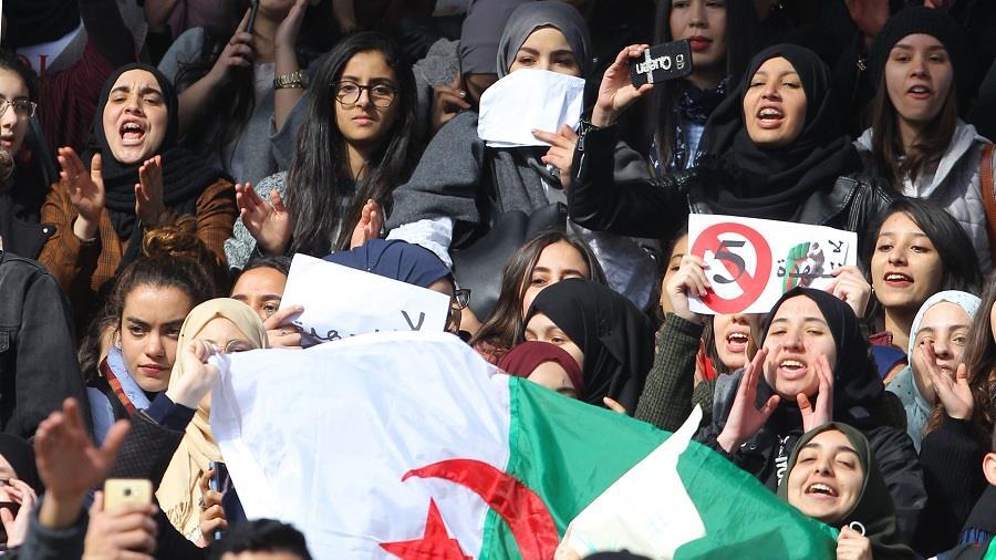 algerie_femmes_0219