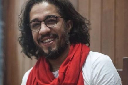 Βραζιλία: Θέλουμε ζωντανό τον JeanWyllys!