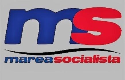 Οι πολιτικές εξελίξεις στηνΒενεζουέλα