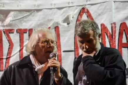 Οκτωβριανή επανάσταση: ζητήματαστρατηγικής