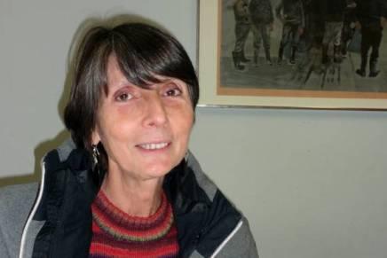Κριστίν Πουπέν: Τα «Κίτρινα Γιλέκα» είναι κίνηματαξικό!