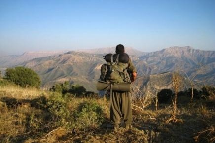 Κουρδιστάν: Μεταξύ πανούκλας καιχολέρας