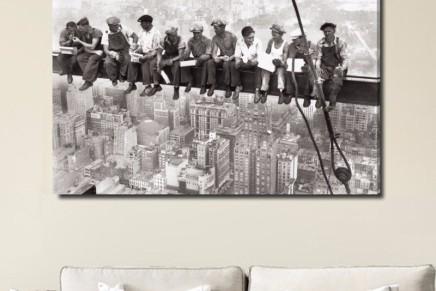 Για την αναγέννηση του σοσιαλιστικού εργατικούκινήματος