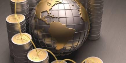 Παγκόσμια οικονομία: μια νέα θλιβερήχρονιά