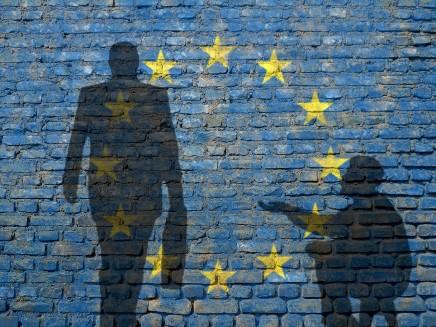 Editorial: Η θέση μας στιςευρωεκλογές