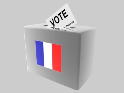 Γαλλία: Τα μαθήματα των δημοτικώνεκλογών