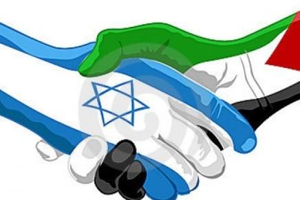 Ισραήλ: Εξαφάνιση της αριστεράς, επάνοδος τηςομοφωνίας