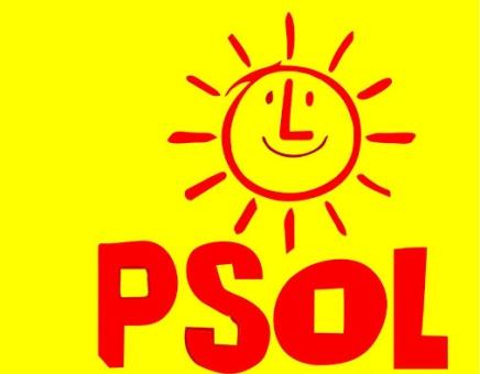 Βραζιλία: Από το ΡΤ στοPSoL