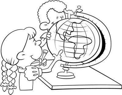 Espacio Alternativo: Ένα συνέδριο επαναπροσδιορισμού