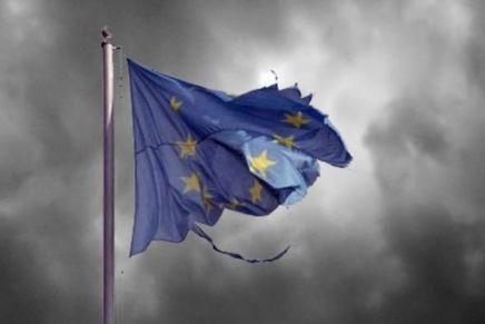 Γαλλικό δημοψήφισμα για τοευρωσύνταγμα