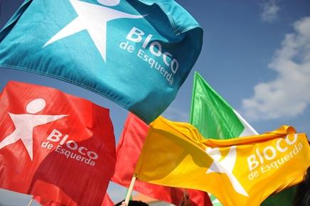Πορτογαλία: εναλλακτική αριστερή στρατηγική στιςεκλογές