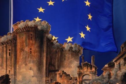 Ευρωσύνταγμα: Η ανατομία μιας ελληνικήςαποτυχίας