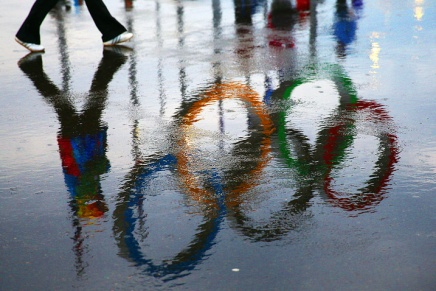 «Ολυμπιακή ασφάλεια», η Αθήναθωρακίζεται