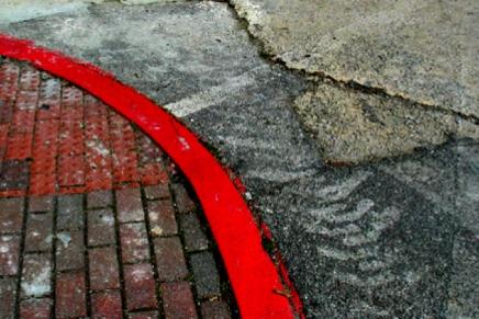 Κύπρος: H κόκκινηγραμμή