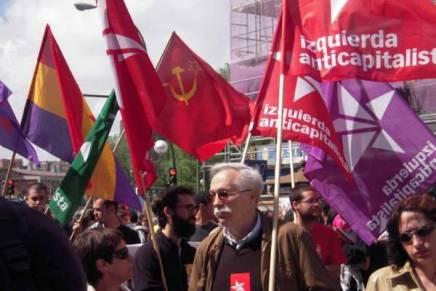 PSOE: «χρήσιμη ψήφος» απέναντι στηναντίδραση