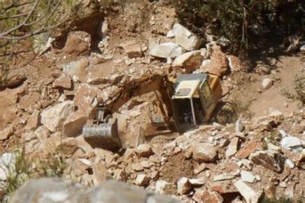 Αθήνα: Τοπική αυτοδιοίκηση και παρέμβασηπολιτών
