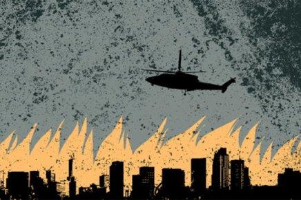 Αργεντινή: Η αριστερά συζητάει για τηστρατηγική
