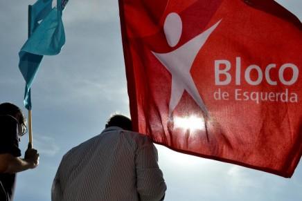 Η πορτογαλική Δεξιά ξανακερδίζει τηνεξουσία