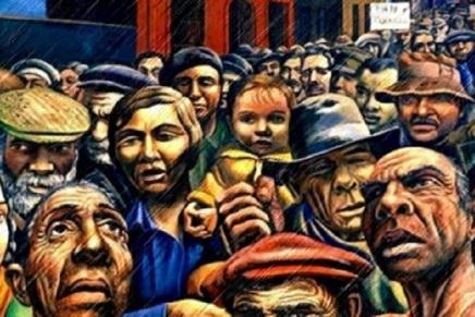 Οι εξελίξεις στηνΑργεντινή