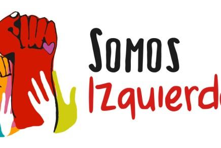 Αργεντινή: η αριστερά μπροστά στιςεκλογές