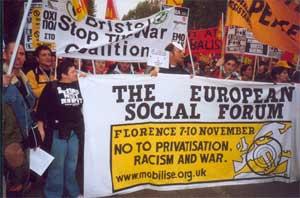 Η συνεχιζόμενη «αναγέννηση» του ευρωπαϊκού κινήματος…