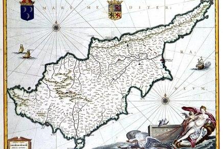 Κύπρος: Σκέψεις για το ΣχέδιοΑνάν