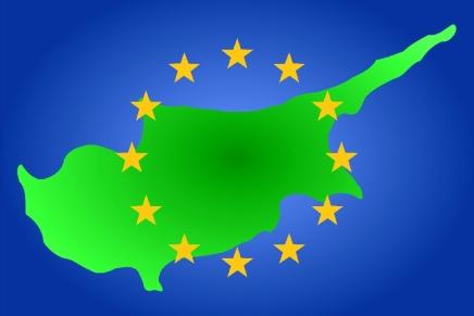 Κύπρος: Αναμενόμενος συμβιβασμός με απουσία εργατικούκινήματος