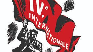 Ο θάνατος της 3ης Διεθνούς και οπόλεμος