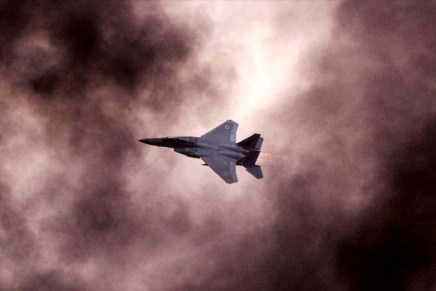 Ο πόλεμος, η κρίση και οι νέες ενδοϊμπεριαλιστικές αντιθέσεις