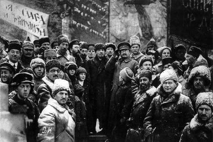 Η άγνωστη ιστορία της ρωσικήςψυχανάλυσης