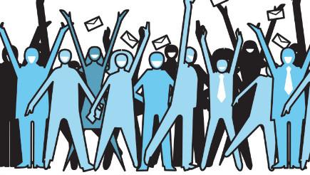 6η ΣΕΑΚΑ: Πριν μια νέα πολιτική και κοινωνικήμάχη