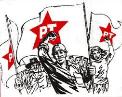 Βραζιλία: Για έναν αριστερό αναπροσανατολισμό