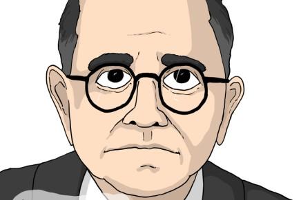 Adorno: La herencia de un marxismopesimista