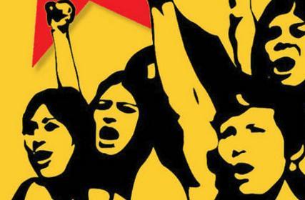 Για το Αντικαπιταλιστικό Κόμμα, ζωτικές παρεξηγήσεις από τηΔΕΑ
