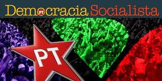 Βραζιλία: Διακήρυξη της «ΣοσιαλιστικήςΔημοκρατίας»