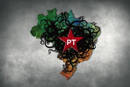 Η ΟΚΔΕ Σπάρτακος για τις εξελίξεις στηΒραζιλία