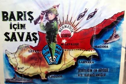 Κύπρος: Σκέψεις για τη διαχείριση μιαςήττας