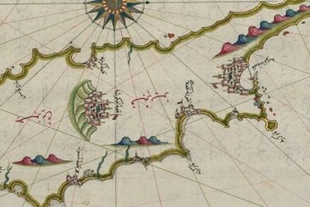 Κύπρος: Ιστορικό σημείωμα