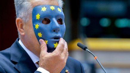4η Διεθνής – Ανακοίνωση: Μετά τιςευρωεκλογές