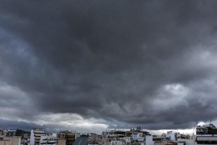 Grèce: retour sur lesélections