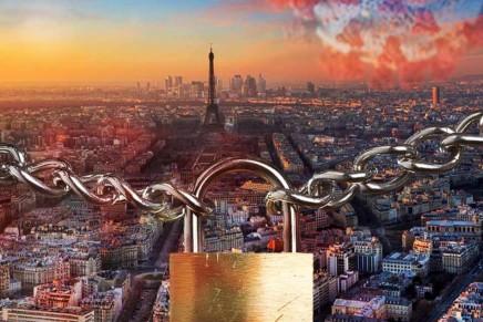 Γαλλία: Οι προκλήσεις της «επόμενηςμέρας»