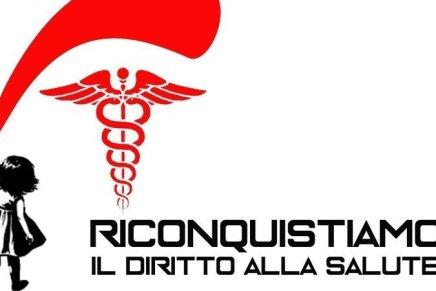 Ιταλία: Για δημόσιο, δωρεάν, καθολικό σύστημαυγείας