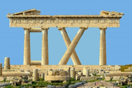 Με την ελληνική αποδοχή των διαταγών της ΕΕ όλοι οι εργαζόμενοι της Ευρώπης υπέστησανήττα