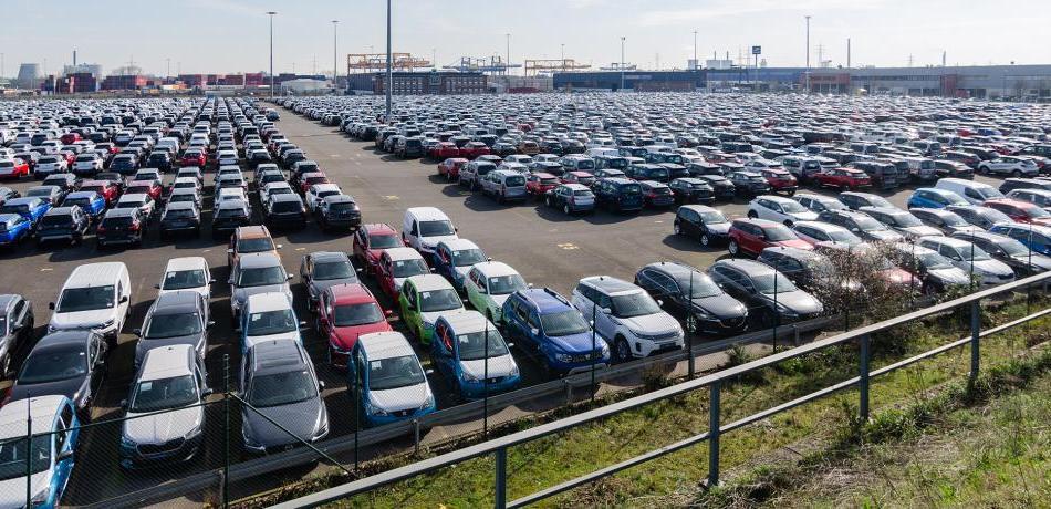 Μεταφορές: Ένας τομέας για ριζική αναδιάρθρωση…