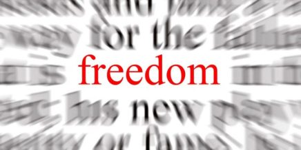 Freedom under Attack inGreece!