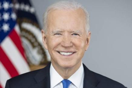 Biden: «Η αυτοκρατορία επέστρεψε»…