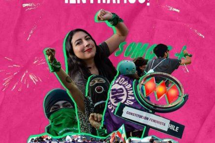 Χιλή: Τα «κόμματα της τάξης» καταρρέουν…
